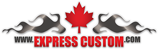 Express Custom Manufacturing
